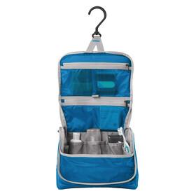 Eagle Creek Pack-It Specter On Board Bag brilliant blue